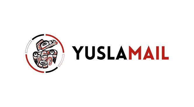 ✉ Yuslamail-Temporary Email